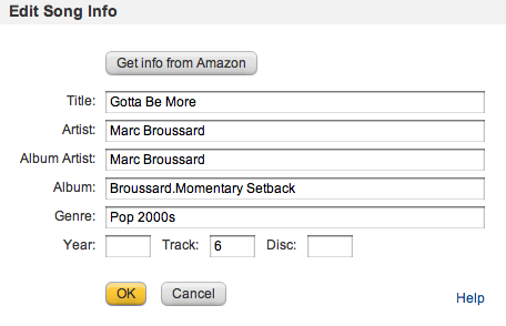 amazon-match-track.png