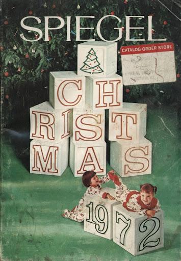 spiegel_christmas1972.jpg
