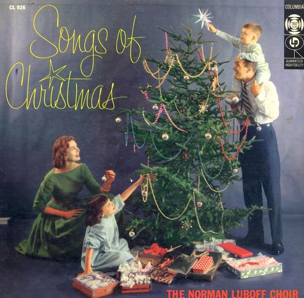 luboff-christmas