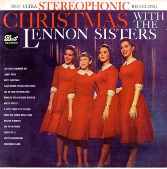 lennon-sisters