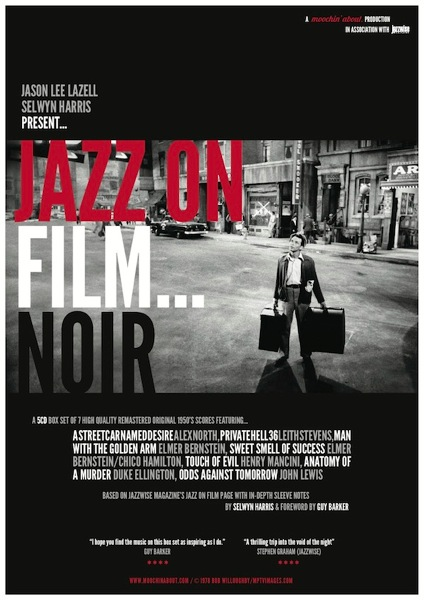 jazzonfilmhighres