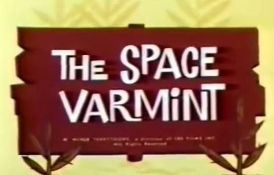 deputy-dawg-space-varmit