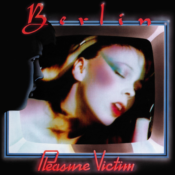 berlin-pleasure-victim-600x600