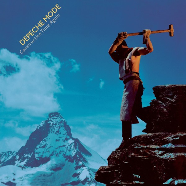 depeche-construction-600x600