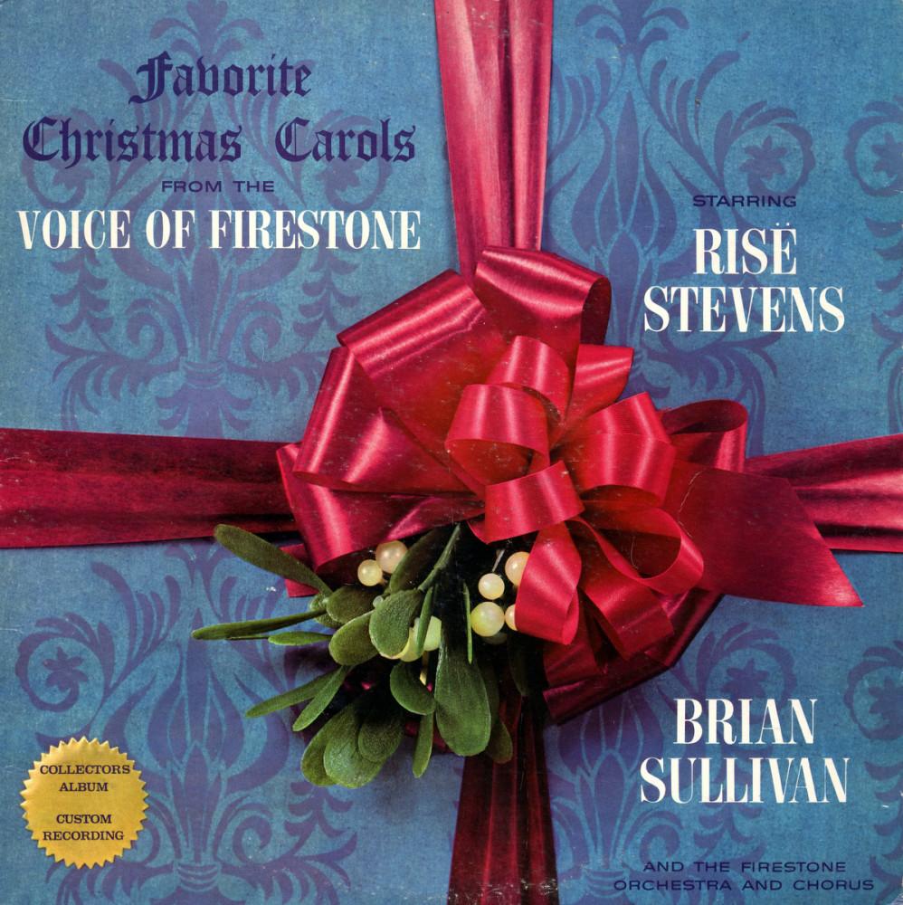 firestone-1-cover