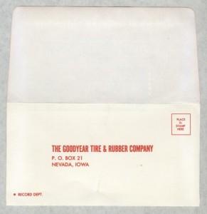 goodyear-05-xenvelope2