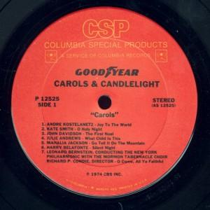 goodyear-14-side1