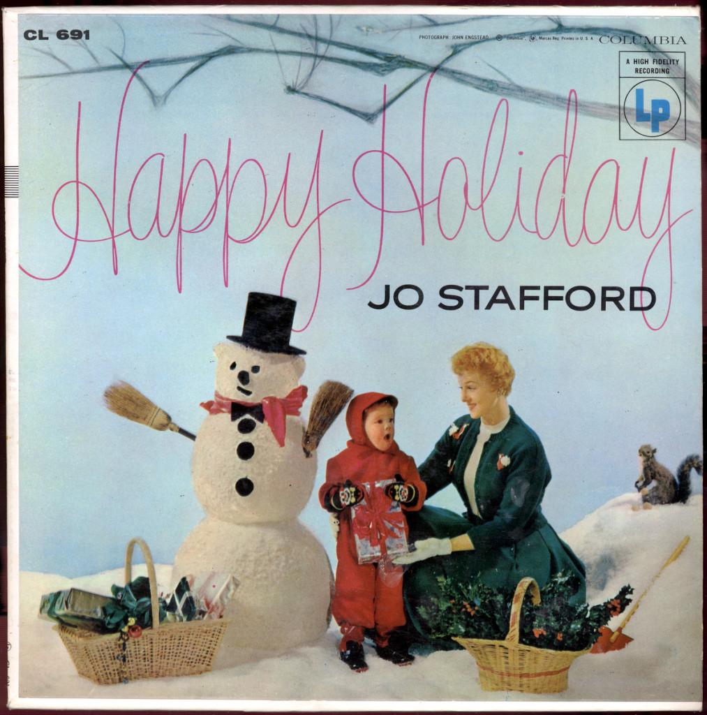 stafford-jo-a-cover