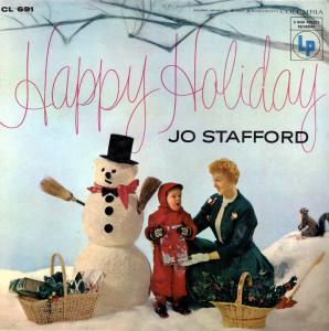 stafford-jo-b-cover-edit