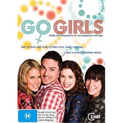 gogirls