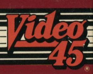 video45