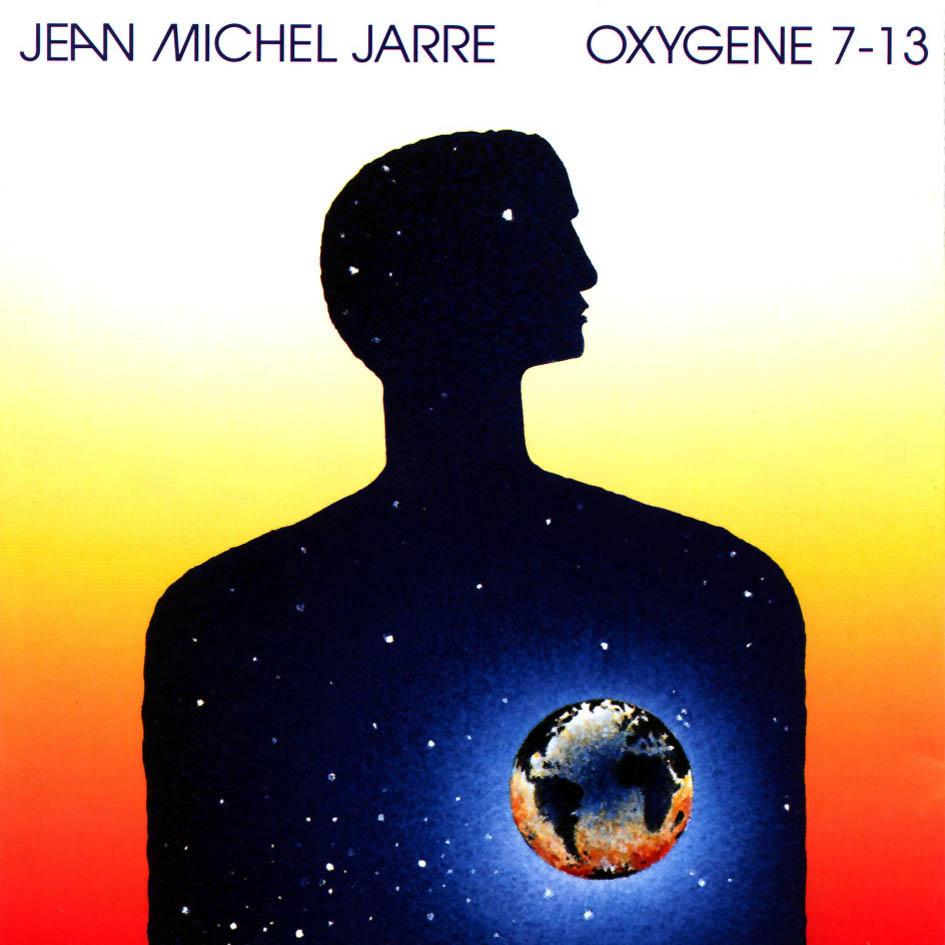 oxygene7_13
