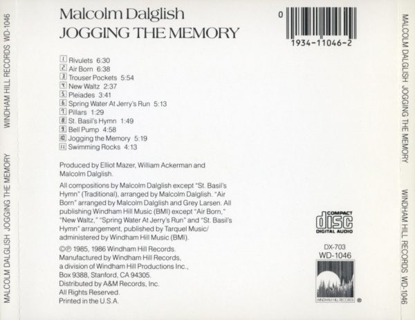 wd-1046-malcolm-dalglish-jogging-the-memory-4