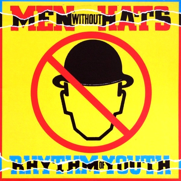 menwithouthats