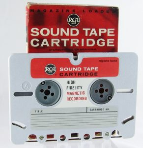 RCA-Sound-Tape-Cartridge-with-packaging