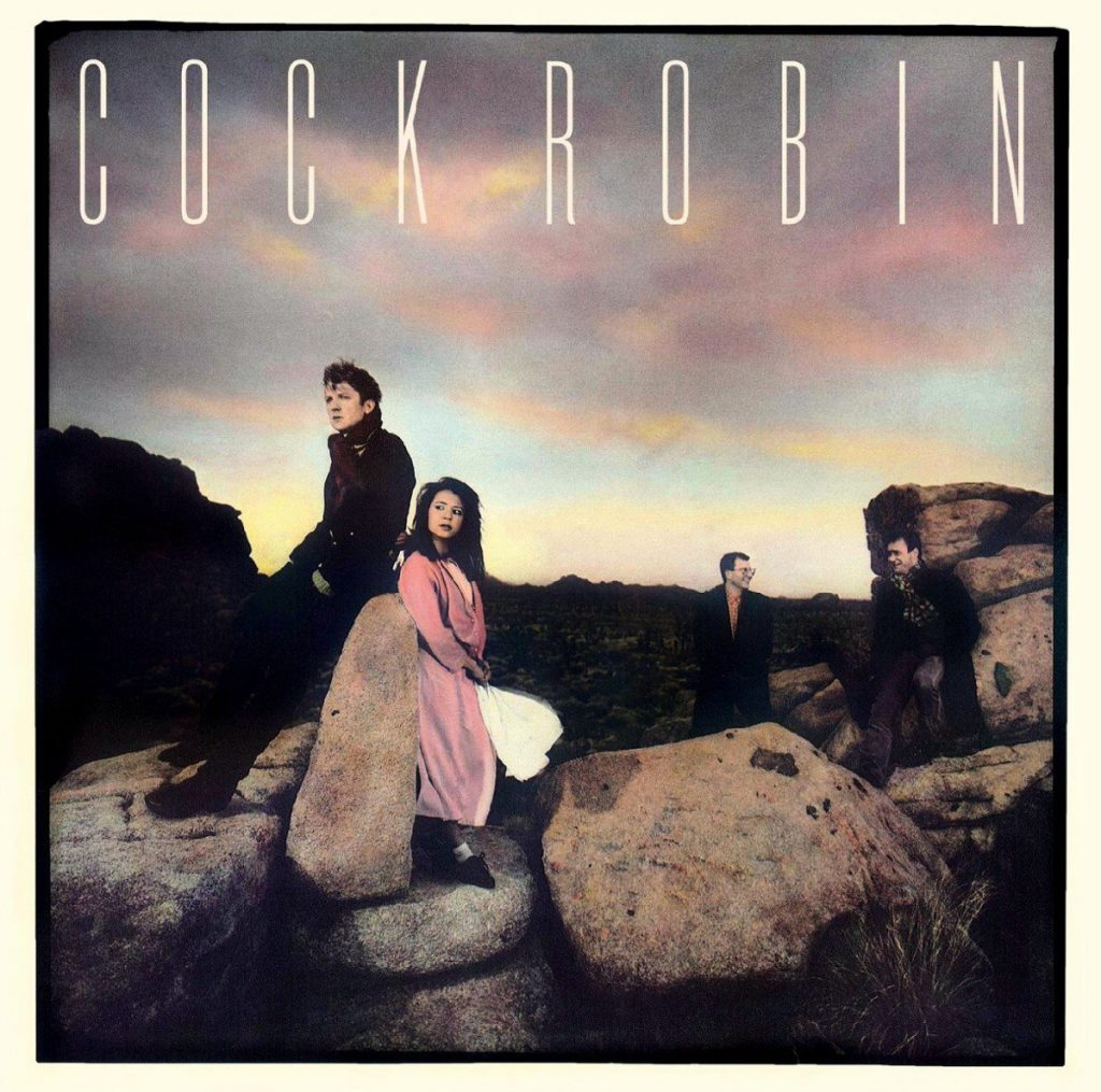 cock-robin-lp