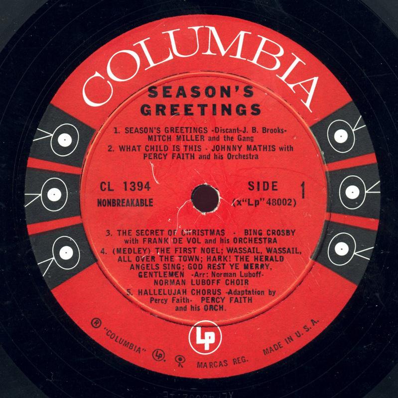 seasons-greetings-side1-001
