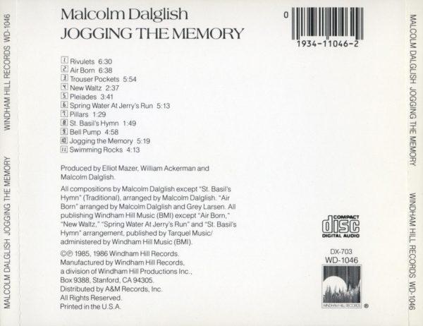 wd-1046-malcolm-dalglish-jogging-the-memory-4